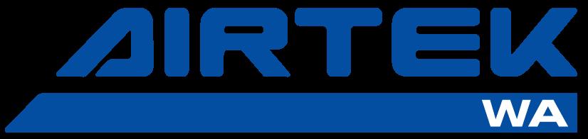 AirtekWA - Airtek WA Perth